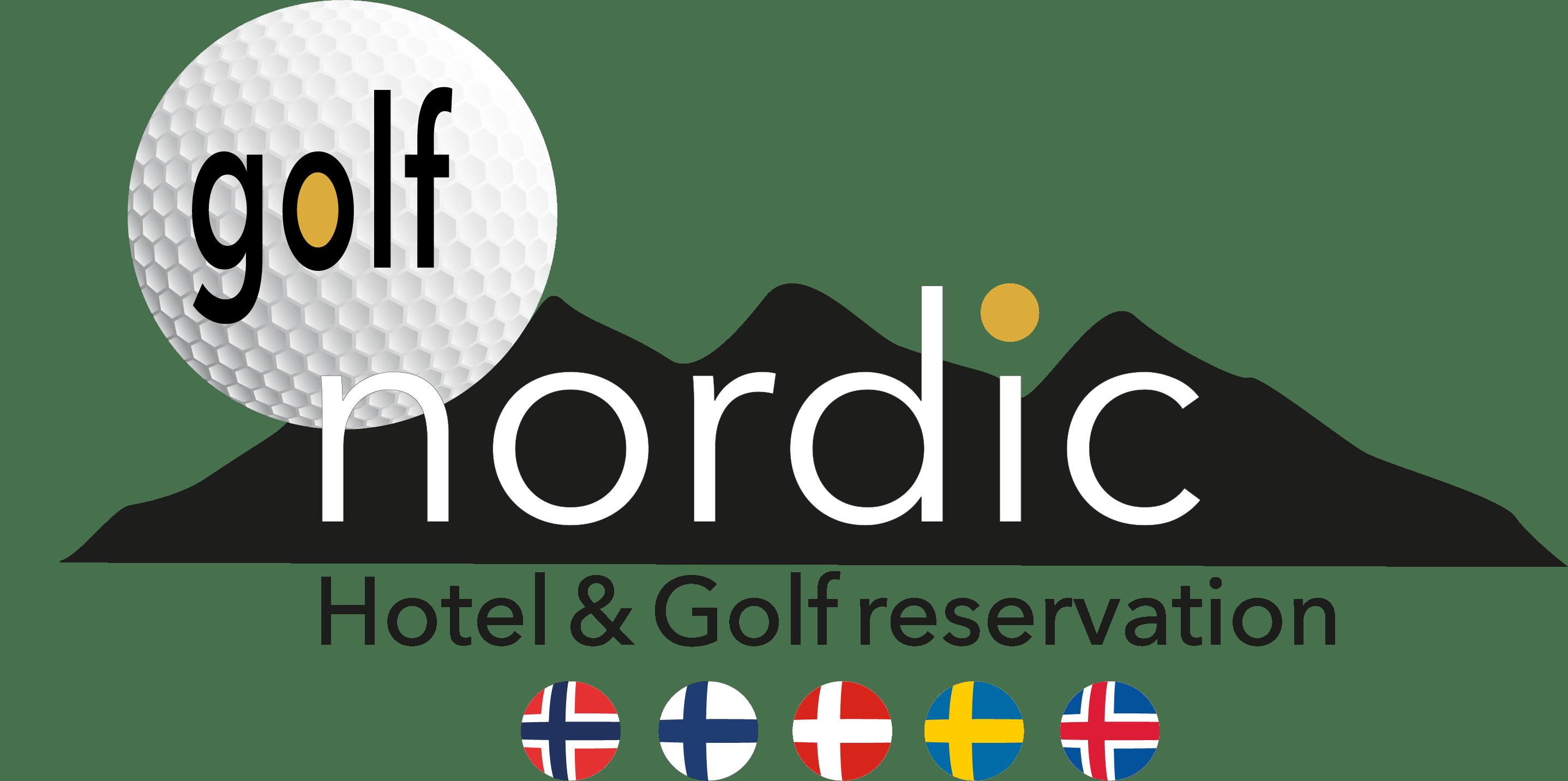 Golf Nordic